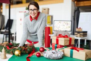 Digital Marketing Tactics for Small Businesses!