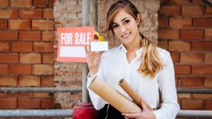 5 Social Media Marketing Tips for Real Estate Business