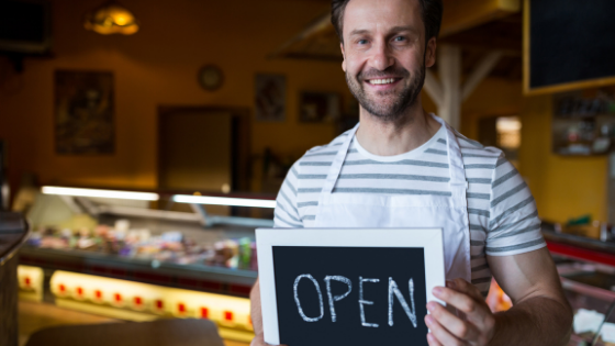 How Social Media Marketing is helping Small Business in Covid-19